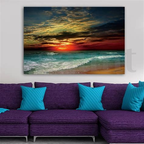 Contemporary Wall Sculptures  Ebay.