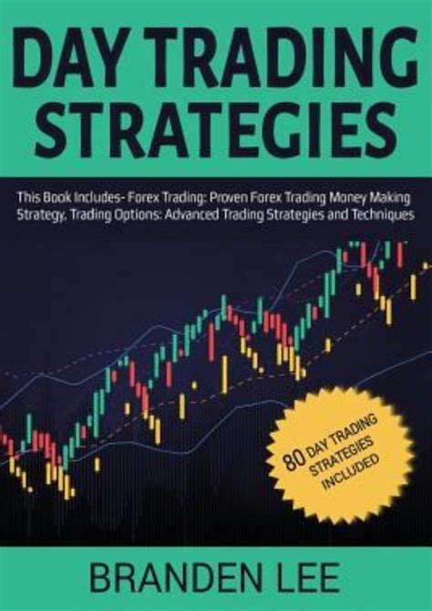 [click]conversations With Forex Market Masters Pdf Ebook.