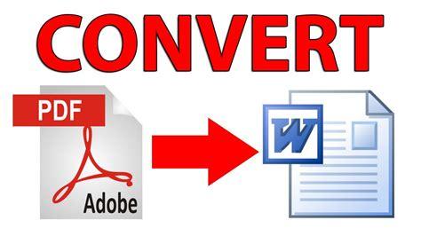 convertir powerpoint a pdf online gratis en espanol