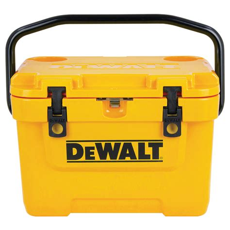 Cool Lunchboxes