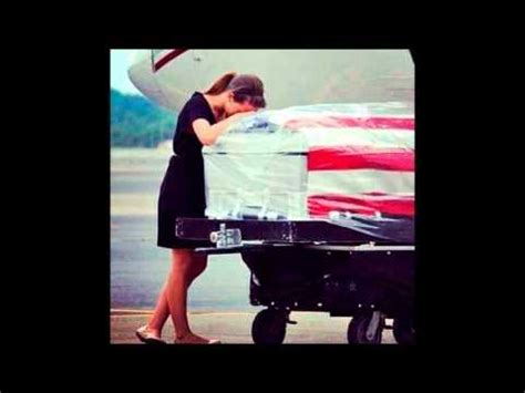 Cory Monteith Funeral