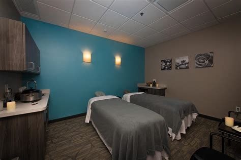 Couples Massage Carle Place, Ny Couples Massage Services.