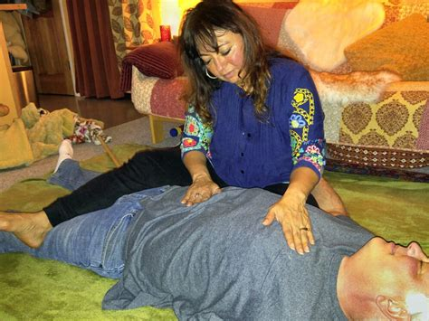 Couples Massage Workshop - Airbnb.