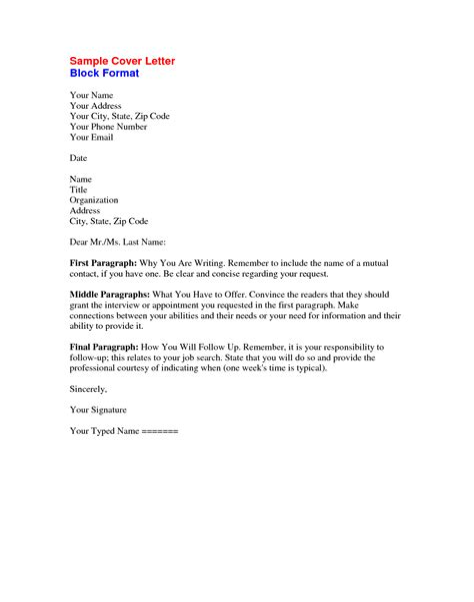 Cover letter writing unknown recipient   Fast Online Help Letter cover letter salutations unknown recipient AppTiled com Unique App Finder  Engine Latest Reviews Market News Resume