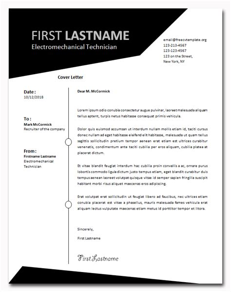 Cover Letter For Resume Harvard   How To Write A Cover Letter ...