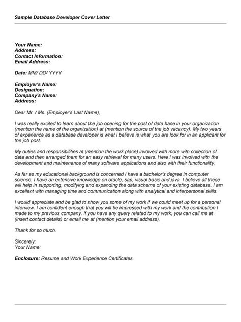 Bristol university careers service cover letter