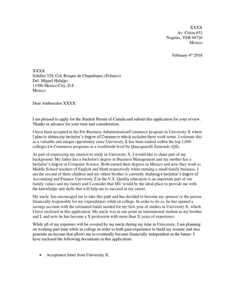 cover letter for jobs in finance livecareer actuary cover letter writing tips cover letter for internship