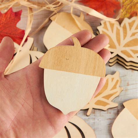 Craft Supply Woodworking