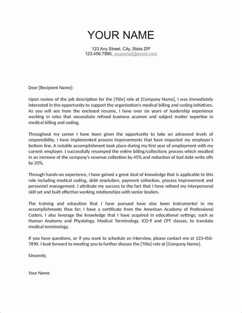 personal website resume examples pci compliance policy templates