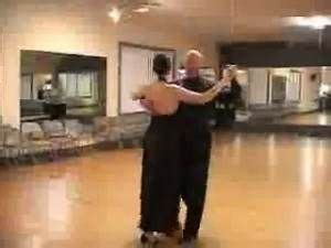 [click]crash Course In Ballroom Dancing - Learn Ballroom Dancing In 25 Minutes.