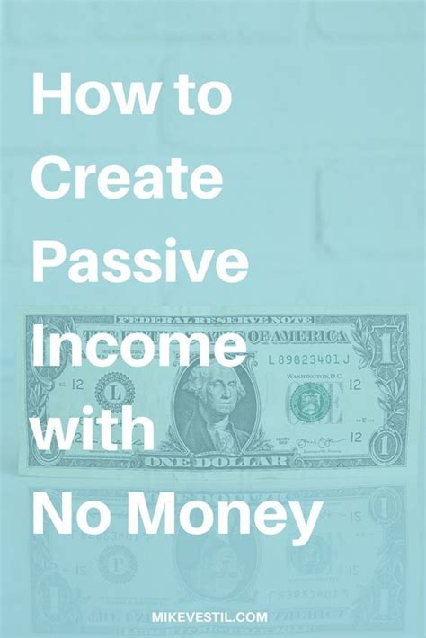 [click]crazy Firesale  Find Your Passive Income.