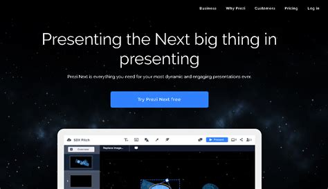 Create Interactive Online Presentations & Free Infographic Software.
