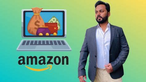 [click]create A Passive Income Niche Website - Free Udemy Courses .