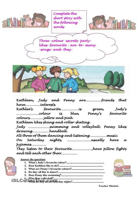 @ Creative Writing Exercises For New Short Story Ideas.