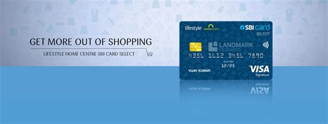 Credit Card Apply In Sbi