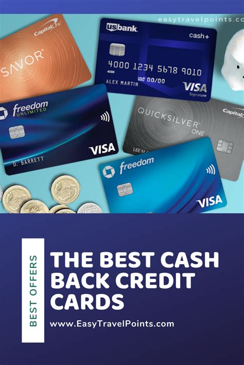 Natwest business credit card fee image collections card design and natwest business credit card phone number gallery card design natwest business credit card registration image collections reheart Choice Image