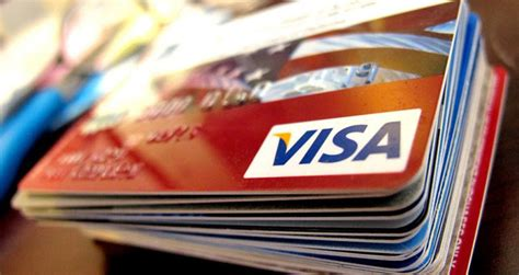 Credit Card Consumer Act 1974
