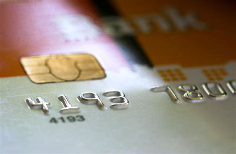 Credit Card Excess Balance