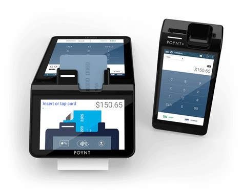 Credit card track 2 data format credit card apply student credit card machine for small business costco reheart Gallery