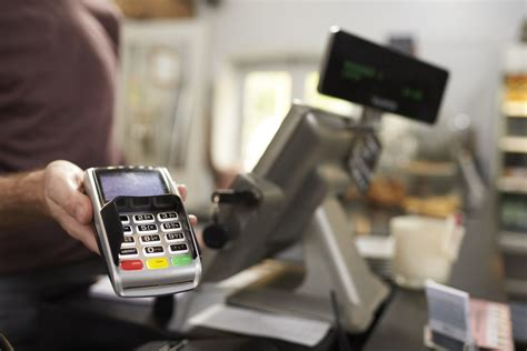 Credit Card Processing Online For Small Business