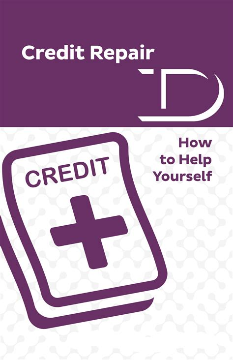 [pdf] Credit Repair How To Help Yourself - Consumer Information.