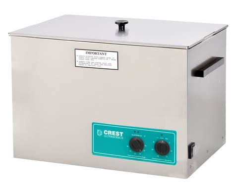 Crest Ultrasonic Cleaners  Compare Prices At Nextag.