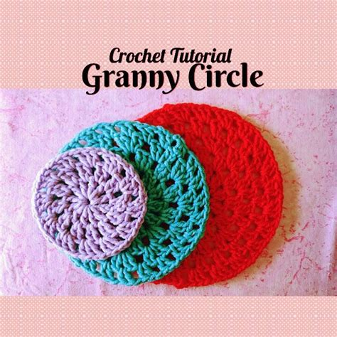 @ Crochetmadeeasy Pearlgomez - Youtube.