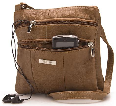 Cross Shoulder Handbags