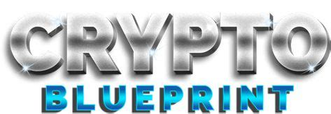 @ Cryptoblueprint Review   Investigation  Insights Inside  .