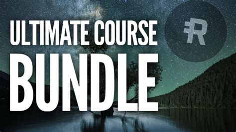 [click]cryptocurrency Trading Courses - Learn Crypto.