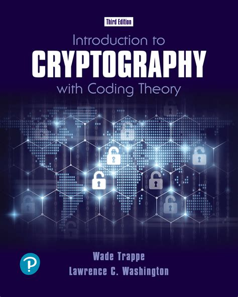 [pdf] Cryptography An Introduction 3rd Edition .