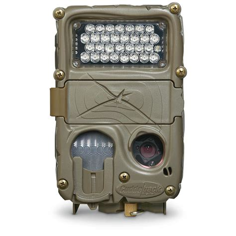 Cuddeback Camera Reviews   Best Trail Camera Reviews.