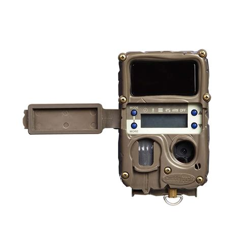 Cuddeback Double Flash Scouting Camera  Trail Camera.