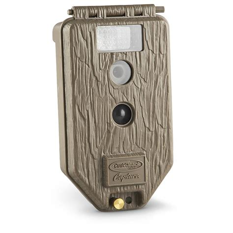 Cuddeback Game  Trail Cameras Sale  Up To 29 Off.