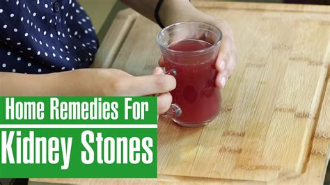 [click]cure For Kidney Stones - Are You Suffering From Kidney .