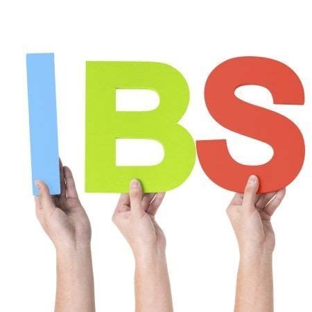 Cure Ibs Naturally - Blue Heron Health News - Finally Say Goodbye.