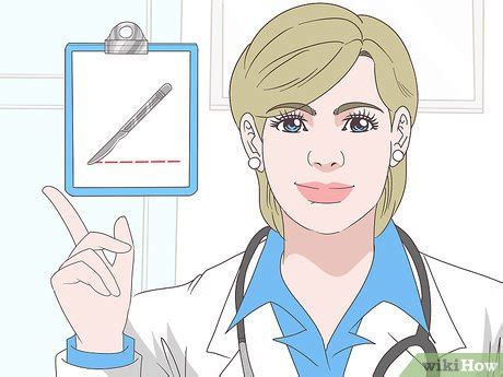 [pdf] Cure Tennis Elbow Ebook And Step-By-Step System.