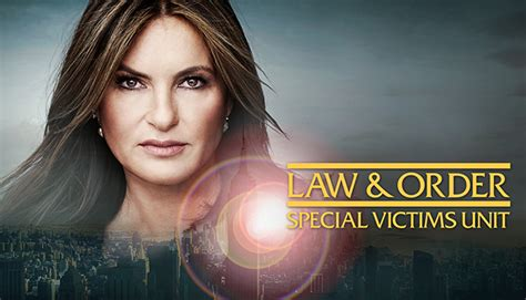 Current TV Commercials
