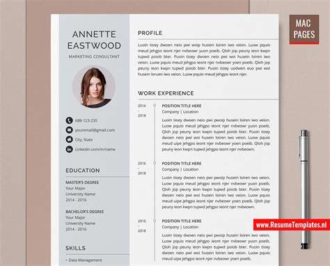resume builder high school graduate   curriculum vitae formato    curriculum vitae template mac