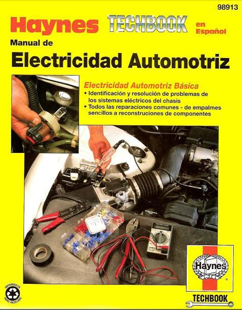[pdf] Curso Manual Electricidad - Burmapitact Files Wordpress Com.