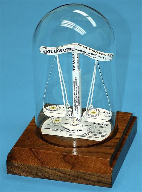 Custom Lawyer Gifts