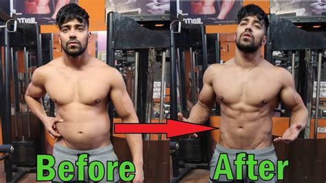 Customized Fat Loss For Men - Home Facebook.