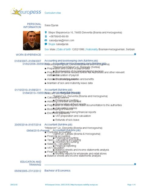 Sample Resume For Computer Science Professor Cover Letter Examples