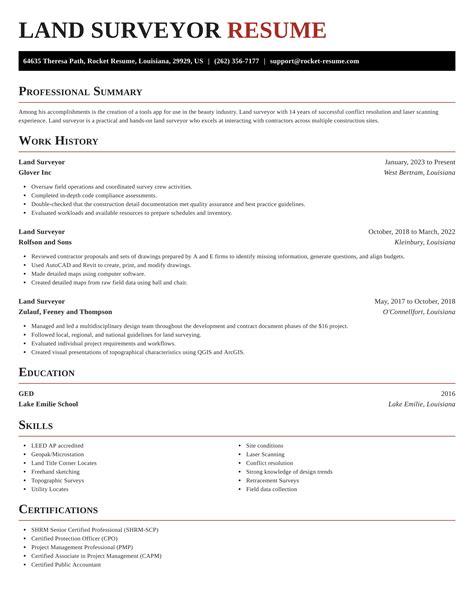 Speech Writers Services: Writing Help! - Essay Writer resume land ...