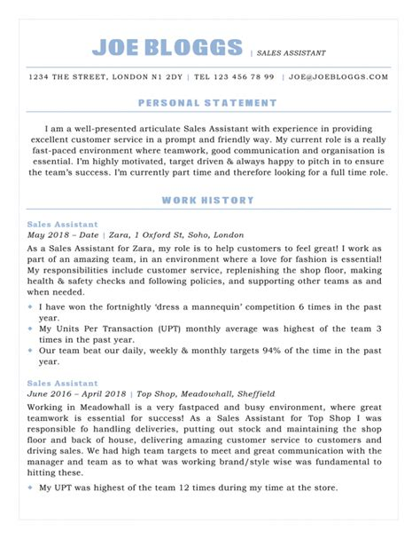 Customer Service CV  Customer service CV templates  CV services happytom co