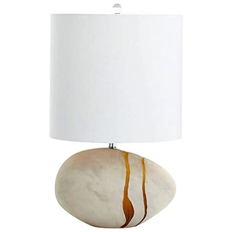 Cyan Design Small Tiber 23 5 Table Lamp  Wayfair.