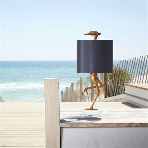 Cyan Design Tiber 28 8 Table Lamp  Wayfair.
