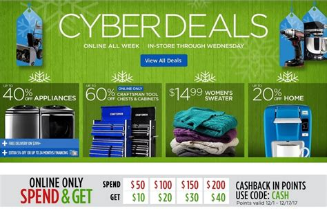 Cyber Monday 2018   Shop Cyber Monday Deals  Sales .