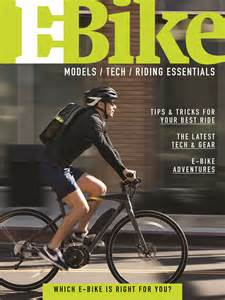 [click]cycling - See The Best Books On Cycling Bike - Velopress.