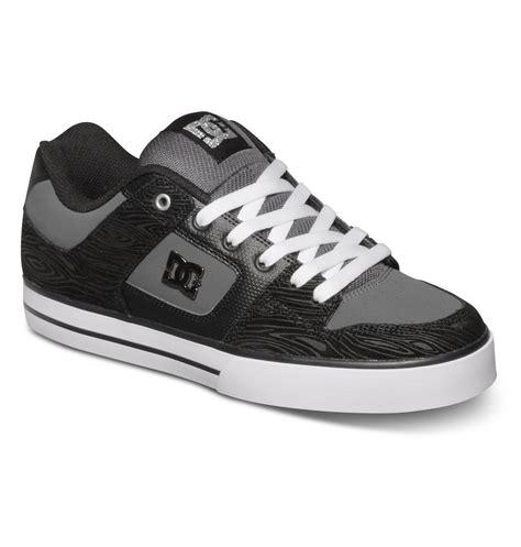 DC Shoes Men's Size 15